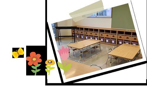 学校法人 千葉学園 八千代しらゆり保育園